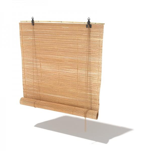 Curtain clipart shutterstock Free Blind Model: Modern Curtain