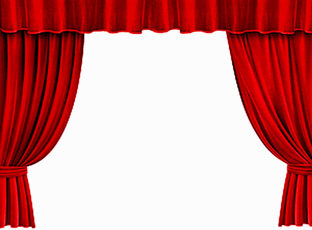 Curtain clipart animated Animated Pictures Clipart Inspiring