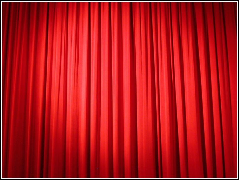 Curtain clipart animated Clipartfest Animated Full Clipartfest of
