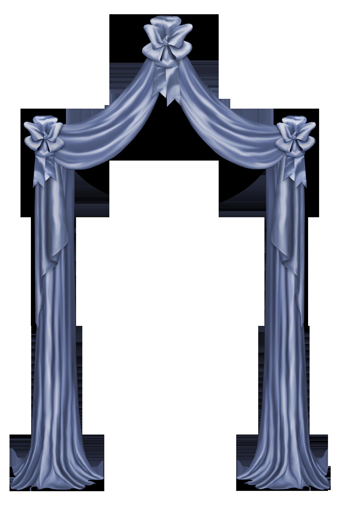 Curtain clipart blue curtain Clip Download Art Clipart Clip