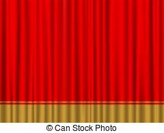 Curtain clipart victorian clipart window Draw curtain curtain+clipart Art 3