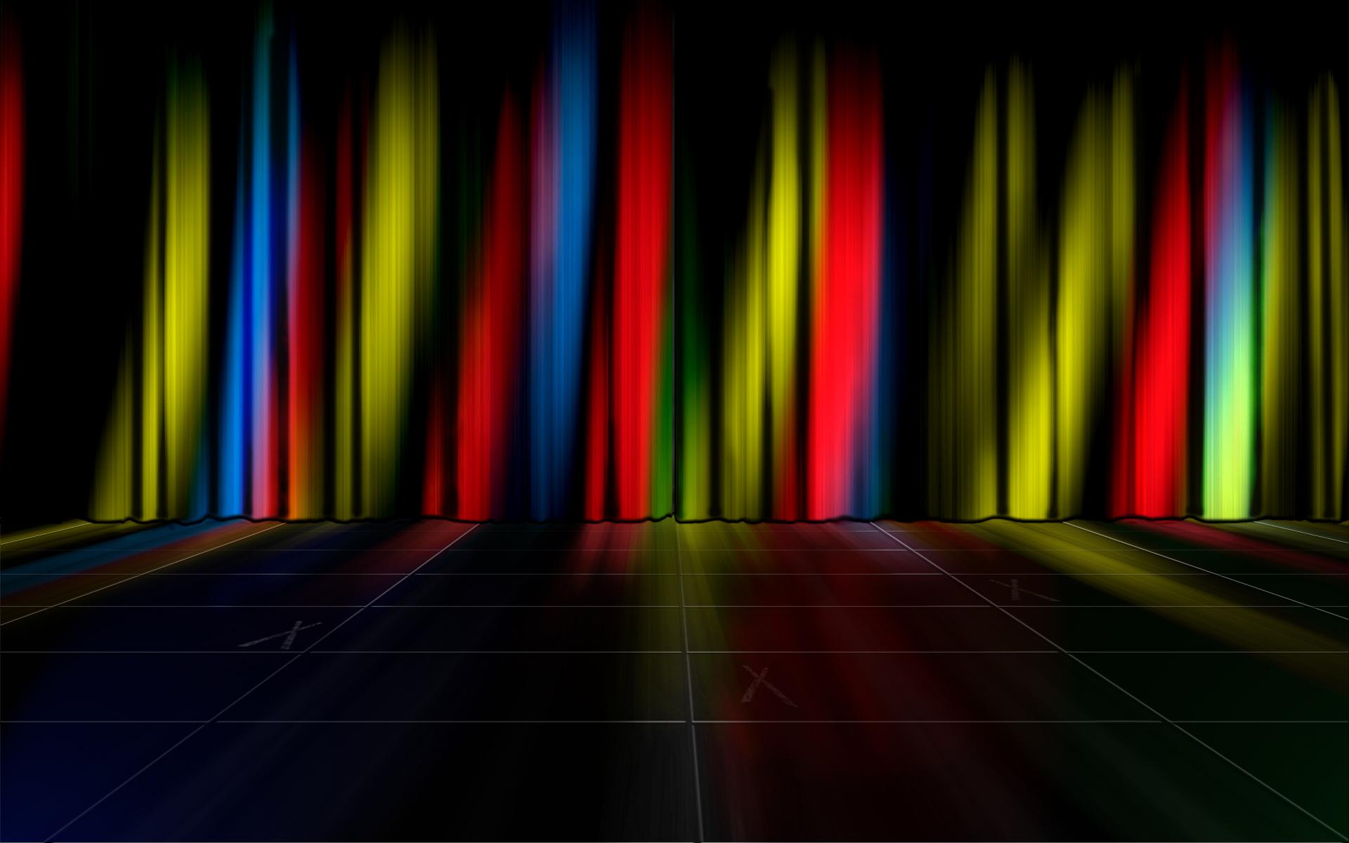 Curtain clipart curtain call DeviantArt upd Call Curtain Call