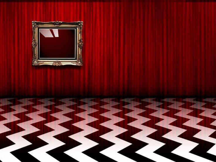 Curtain clipart david lynch Find Lynch on 60 on