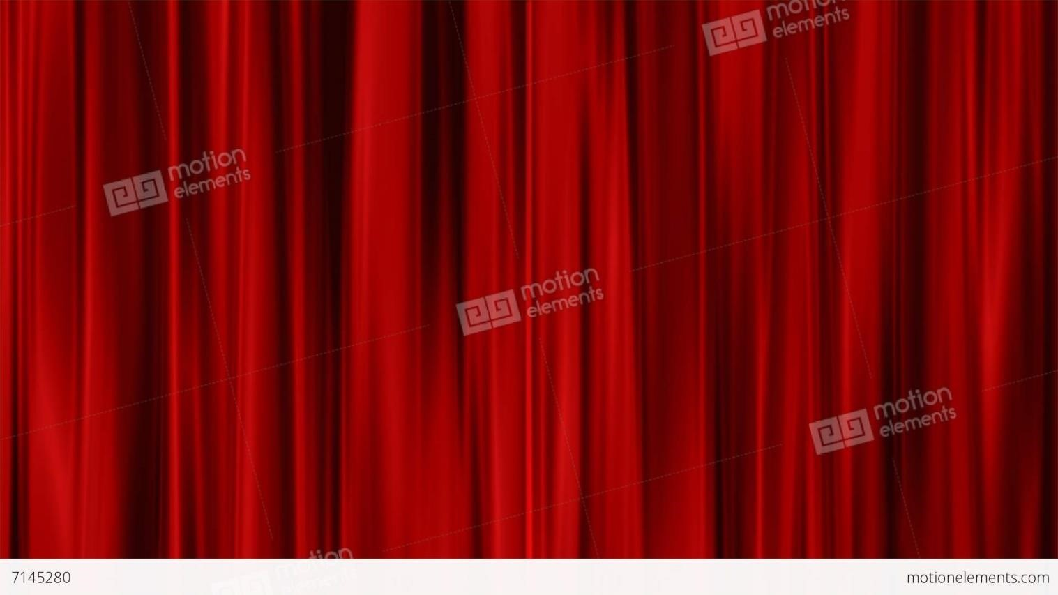 Curtain clipart home theater Kid S Kid of Curtains