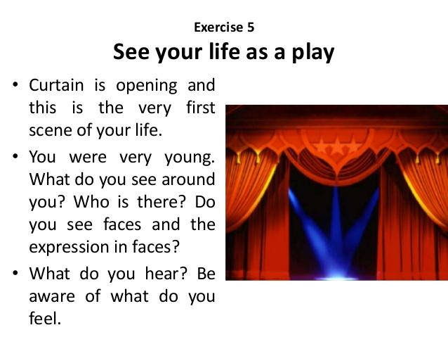 Curtain clipart play script Analysis / TA (Transactional is