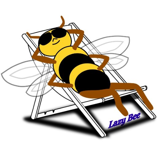 Curtain clipart play script A Scripts on Twitter: Bee