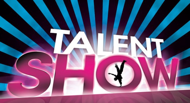 Curtain clipart talent show Free Cliparts show Zone clip