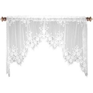 Curtain clipart transparent Background blinds on Curtains transparent