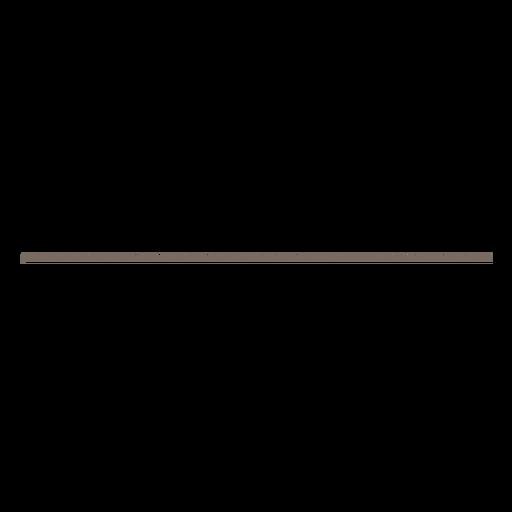 Curve clipart divider Curves SVG on divider vector
