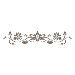Curve clipart divider  as Image Fairy Fancy