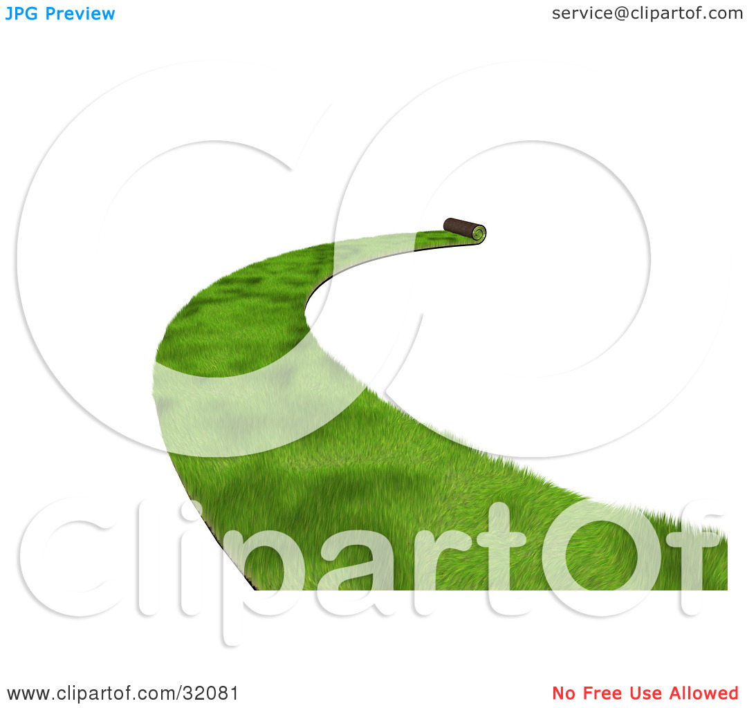 Curve clipart pathway Free Clipart Path Free Clipart