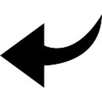 Curve clipart symbol PSD and Vectors left Photos