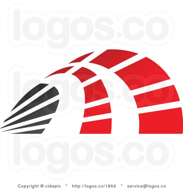 Curve clipart symbol Images Curve Free curve%20clipart Clipart