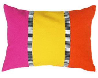 Cushion clipart Cushion  DownloadClipart Clipart org