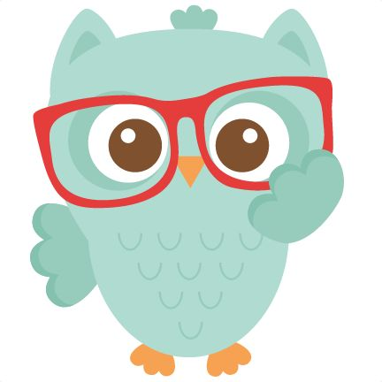 Geek clipart chico On art  Pinterest ideas