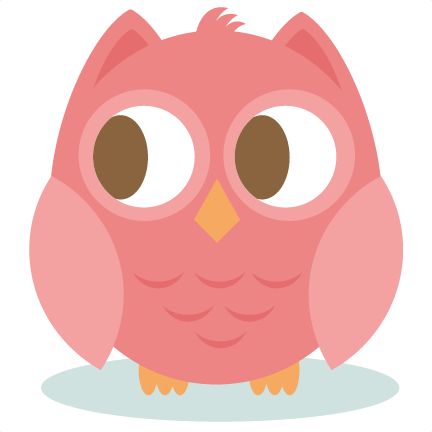 Owlet clipart transparent background Free clipart com clip Cliparting