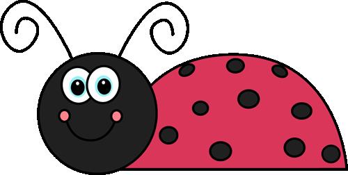 Ladybug clipart Cute Ladybug Ladybug Ladybug Art
