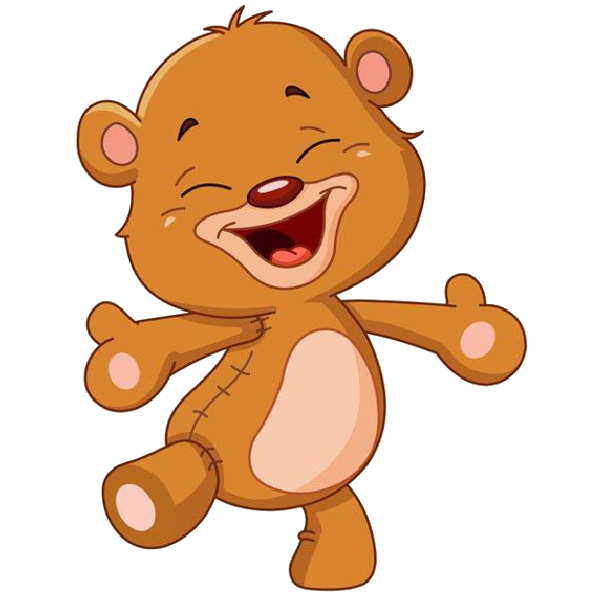 Teddy clipart cute bear Cartoon Download Bear Cute Cute