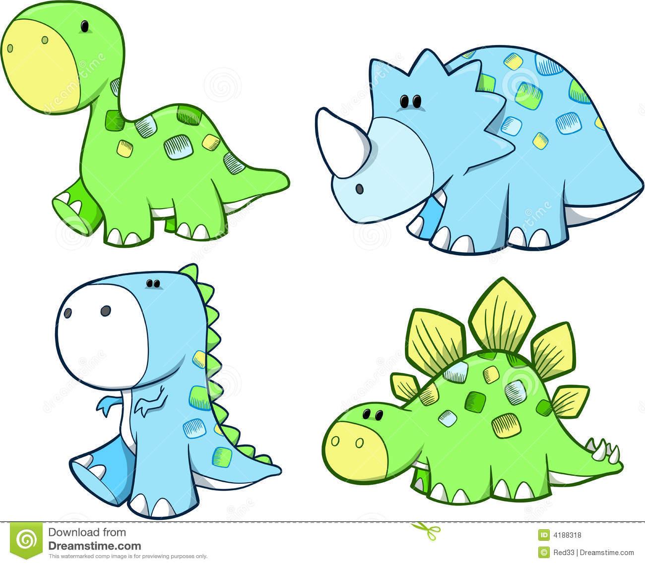Stegosaurus clipart cute Festa Dinossauro dinosaur 4188318 Pinterest