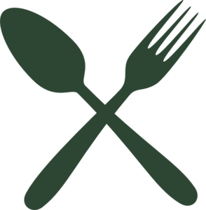 Cutlery clipart Clip Art Clip Cutlery Art