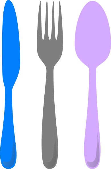Cutlery clipart cutlery set Cutlery  vector as: royalty