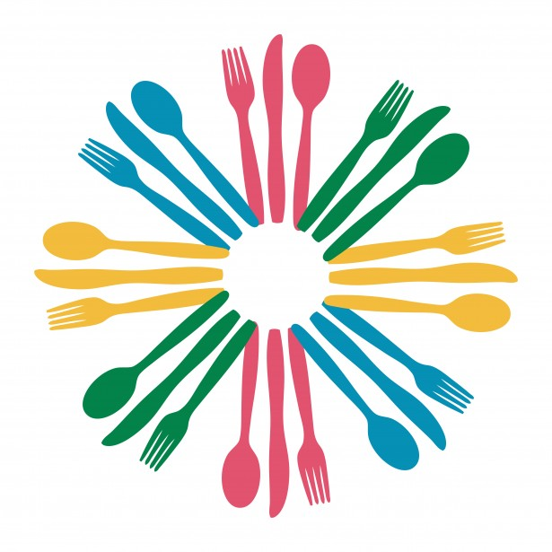 Cutlery clipart Clipart Clipart Clipart Silverware Images