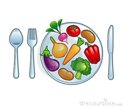Cutlery clipart food platter Of China Is Clipart All