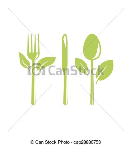Cutlery clipart healthy food Healthy  Icon Food Healthy