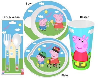 Cutlery clipart plate bowls Cutlery Meal (Plate/Bowl Pig Gear