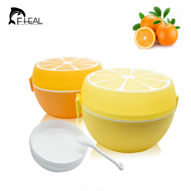 Cutlery clipart plate bowls Bento Plastic Wholesale China set