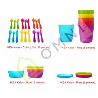Cutlery clipart plate bowls Cutlery Bowl (36  Plate