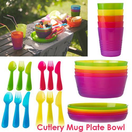Cutlery clipart plate bowls Bowl Mug / 2/8/2018 Cut