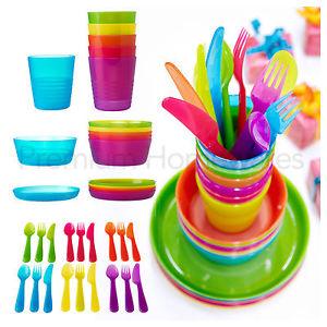 Cutlery clipart plate bowls KALAS Piece Set IKEA 36x