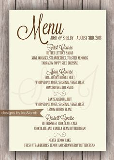 Cutlery clipart rehearsal dinner Special Wedding clipart collection rehearsal