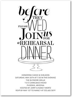 Cutlery clipart rehearsal dinner Wedding Wedding clipart collection rehearsal