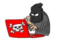 Cyber clipart victim Free Clipart criminal%20clipart Criminal Free
