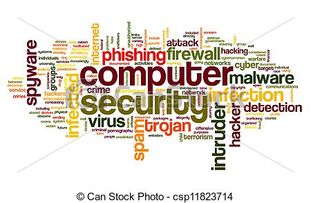 Cyber clipart physical bullying Cyber Clipart Cyber Security Clipart