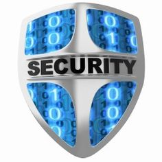Cyber clipart Download Security Security Clip Art