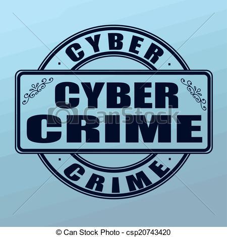 Cyber clipart cyber crime Of cyber cyber crime crime