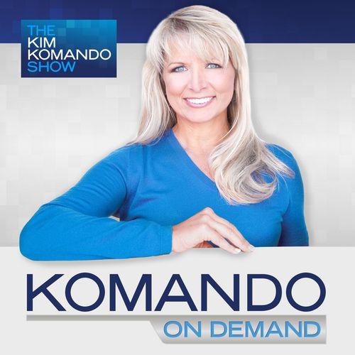 Cyber clipart expert Now Komando Demand acast a