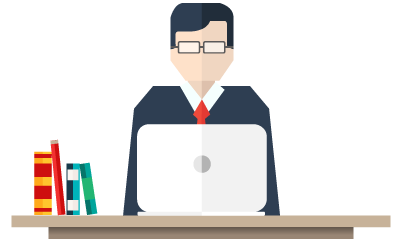 Cyber clipart expert Services for CyberEye Cyber Trainers