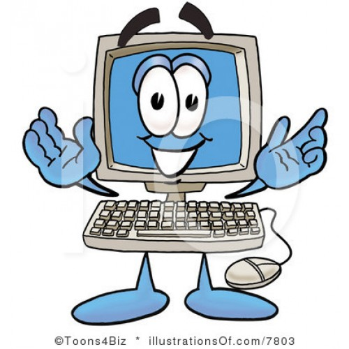 Cyber clipart expert Travelers traveling  Cyber security