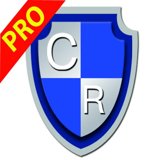Cyber clipart expert Ethical & Hacking  Expert