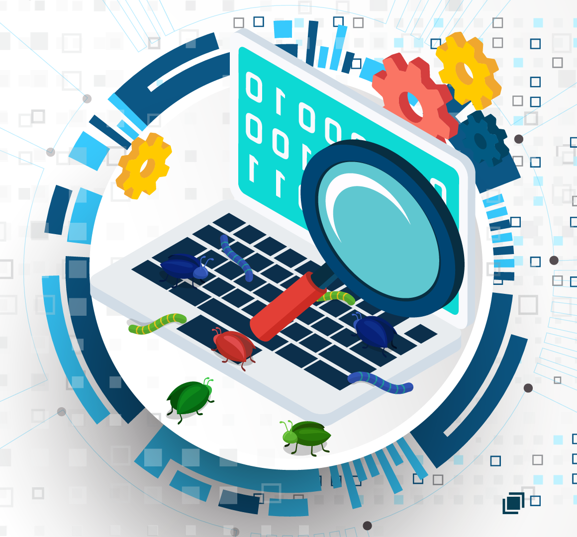 Cyber clipart expert An Security Information CyberTraining 365