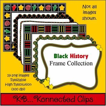 Cyber clipart history lesson Images History Frame preview about
