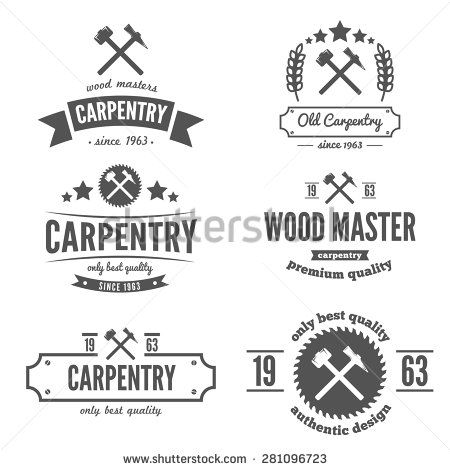 Cyber clipart joiner Woodworking & Stock Tools Photos