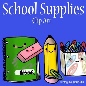 Cyber clipart lady boutique And Art TpT Art Clip