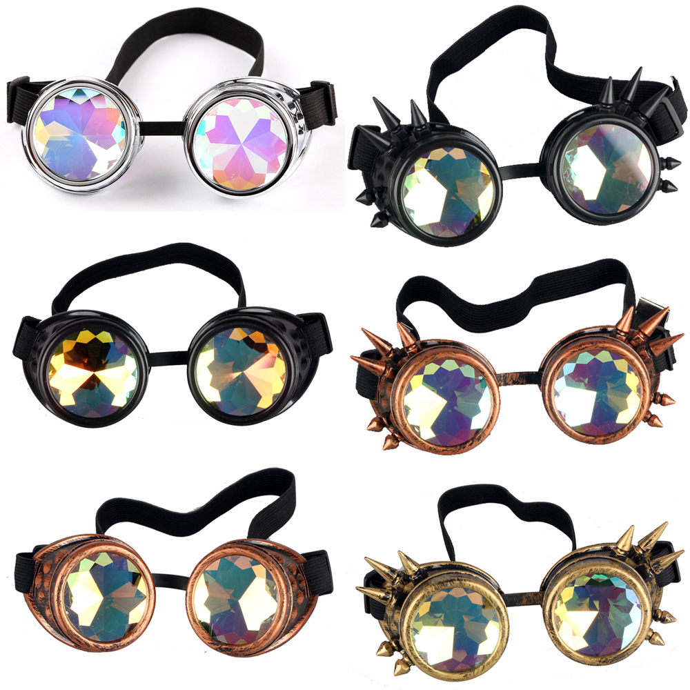 Cyber clipart men's fashion Glasses Clothing Women New Accessories