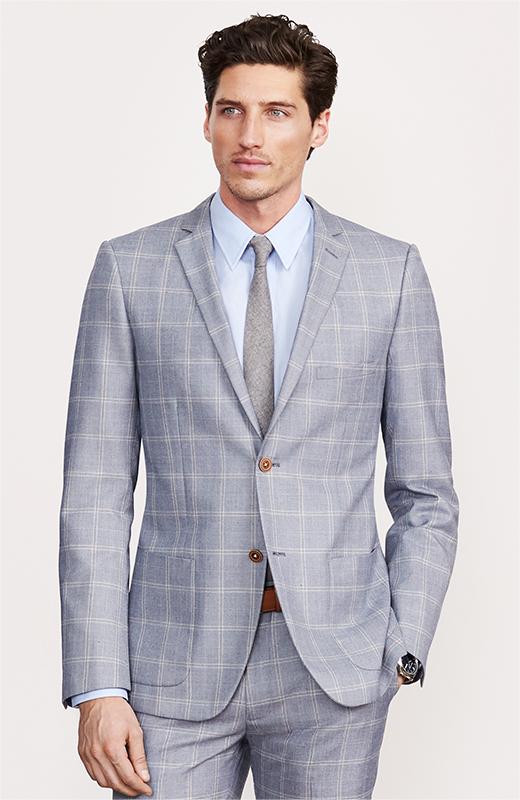 Cyber clipart men's fashion Men's Clothing Amazon Suits com