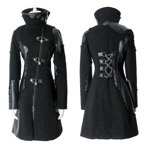 Cyber clipart men's fashion Clothes Black ideas Women Cyber